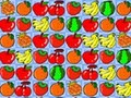 Fruity Flip Flop to play online
