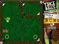 Tiki Balls to play online