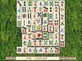 Mahjong to play online