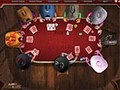 Cup of Poker to play online