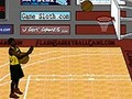 Flash Basketball to play online
