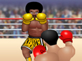 Boxing to play online
