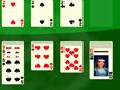 Solitaire 1 to play online