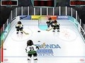 Hockey-online to play online