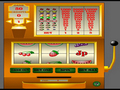 Fruit Machine to play online