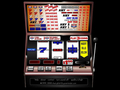 Cyber Slots to play online