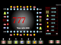 777 to play online