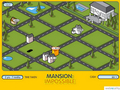 Mansion Impossible to play online