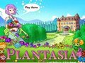 Plantation to play online