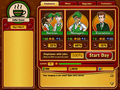 Coffee Tycoon Online to play online