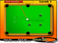 Ultimate Billiards to play online