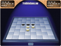 3D Reversi to play online