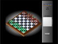 Flash Chess 3D to play online