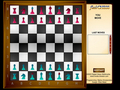 Flash Chess to play online