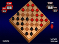 Checkers Fun to play online