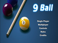9 Ball to play online