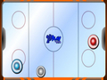 2D Air Hockey to play online