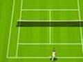 Tennis to play online