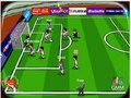 Offside to play online