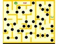 Ball maze to play online