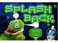 Splash to play online