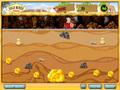 Gold Miner Vegas to play online