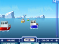 Boat Rush 3D to play online