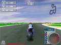Motorcycle Racer to play online