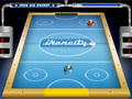 Air Hockey to play online