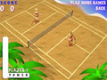 Beach Tennis to play online