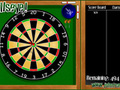 Darts to play online