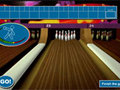 Bowling to play online