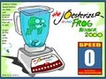The Joe Sterizer Frog Bender 2000 to play online