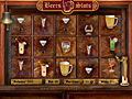 Beers Slots to play online