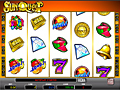 SunQuest Casino Slot to play online