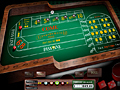 Craps to play online