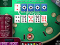 Caribbean Poker to play online
