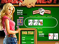The Dukes of Hazzard Hold 'Em to play online