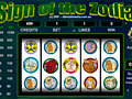Sign of Zodiac to play online