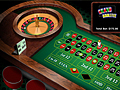 Grand Roulette to play online