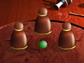 Thimbles to play online