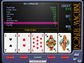 Poker Machine to play online