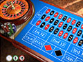 Roulette to play online