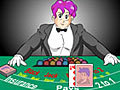 Bubbletoonia BlackJack to play online