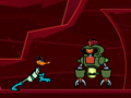 Duck Dodgers Planet 8 from Upper Mars: Mission 3 to play online