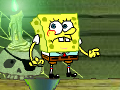 Spongebob ship o ghouls to play online