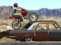 Trial Bike Pro to play online