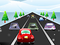 Afterburner Highway to play online