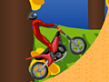 Super Motocross to play online