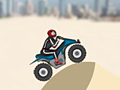 Dune Bashing to play online